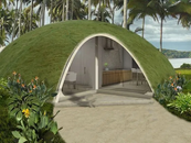 GREEN_HOUSE_ROND