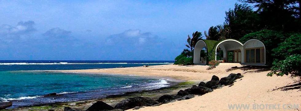 deserted-beach+2.jpg