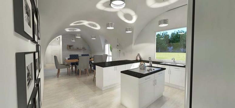 Terranova_3Br_Render_Kitchen.jpg