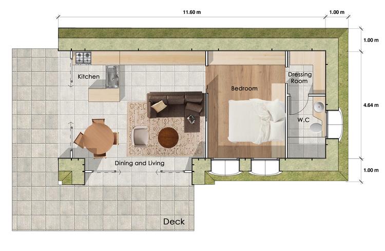 750x488Nispero-Floor-Plan.png