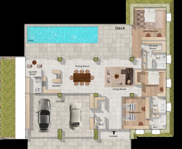 500x411Saman-Floor-Plan.png