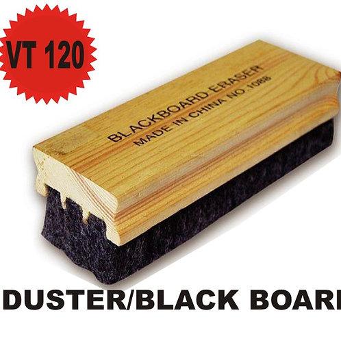 DUSTER/BLACK BOARD
