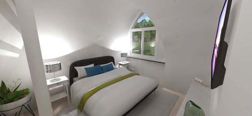 Waikiki_Render_Bedroom_B.jpg