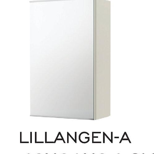 LILLANGEN-A 40x21x64 CM