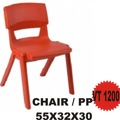 CHAIR/PP