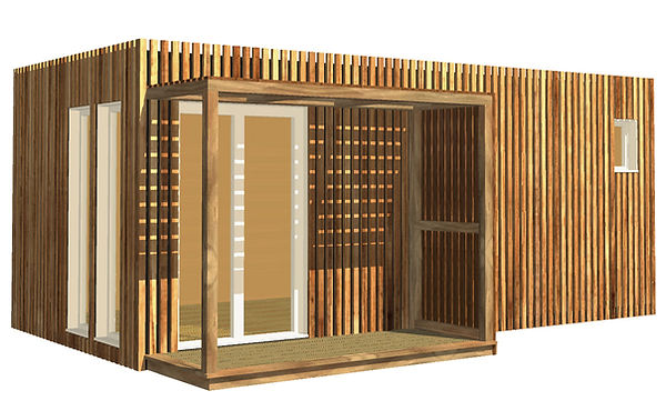 greenkub-studio-simple-15-20-featured.jp