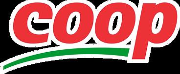 coop .png