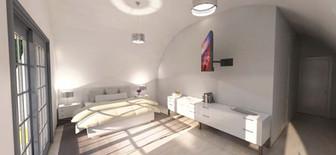 Terranova_3Br_Render_Bedroom_C2.jpg