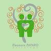 FB_coppia.png