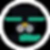 28272_Digital_Promo_Assets_Circle_esES_r