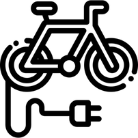 bicicleta-electrica (1).png