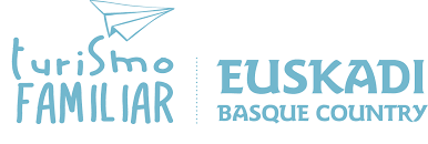 turismo_familiar_basque_country.png