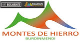 logo_burdimendi-bizkairoute.jpg