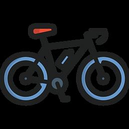 bicicleta (4).png
