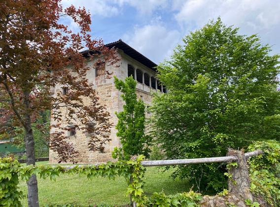 Palacio Oxirondo.jpg