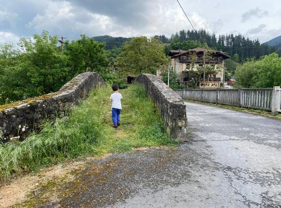 Puente Romano El Pontón.jpg