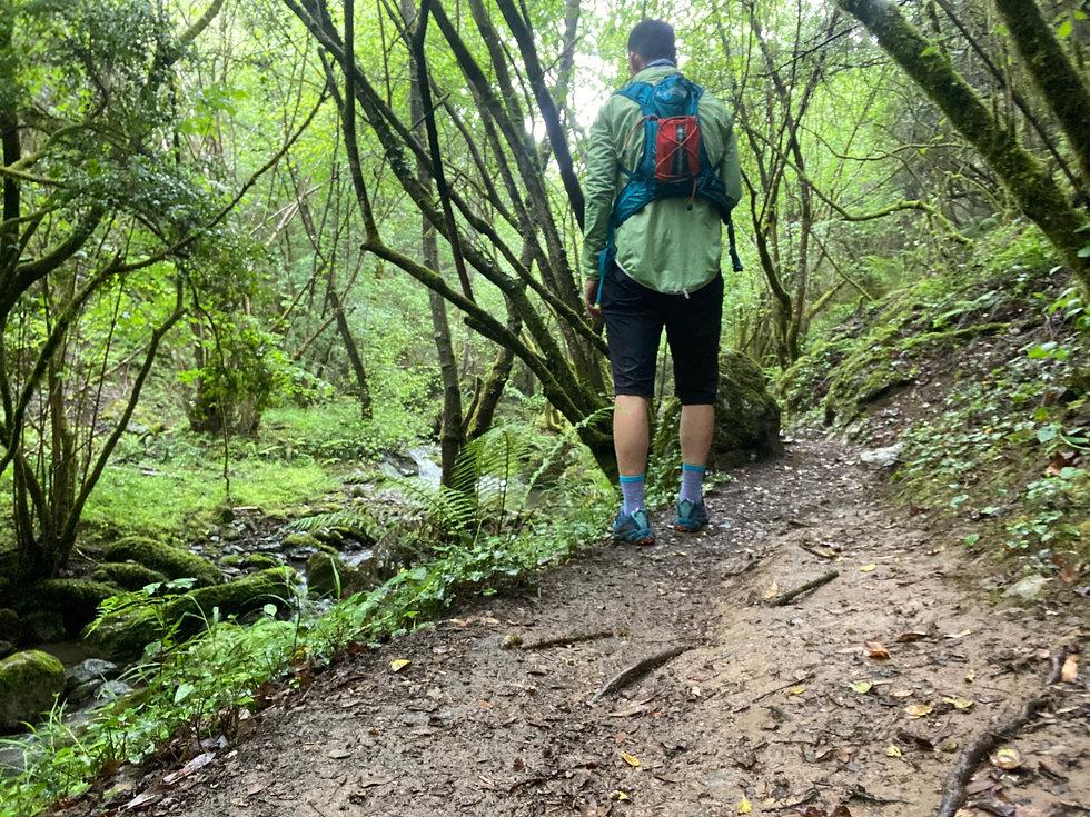 fondo_trail&trekking