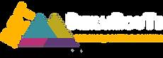 3c6ae-logo-blanco.png