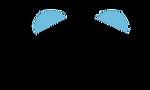 Kolotrip Viajes en Bicicleta Logo (1).pn