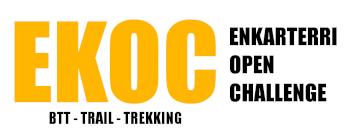 Desvelados los datos de la primera sede EKOC