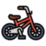 bicicleta (8).png