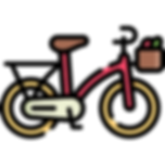 bicicleta (5).png