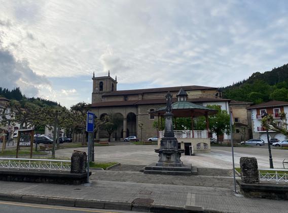 Plaza Molinar.jpg