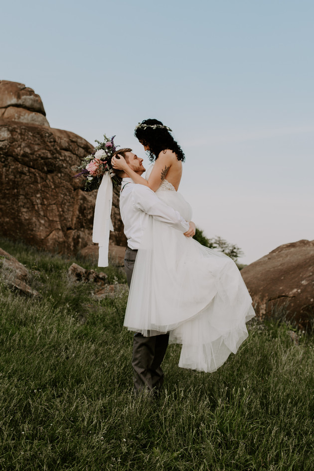 Darling Rose Photography