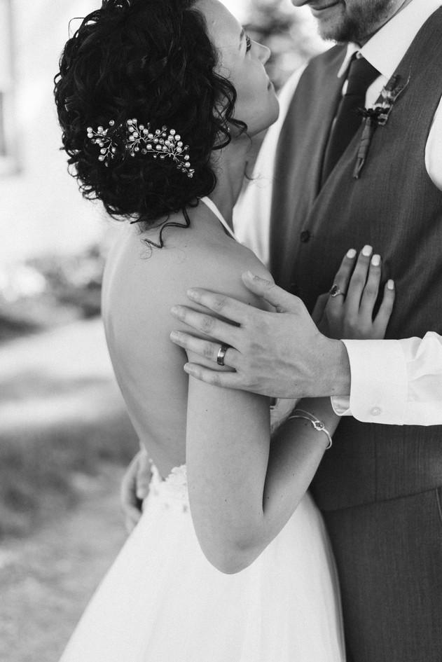 Shay Wedding_Bride + Groom Portraits-99.