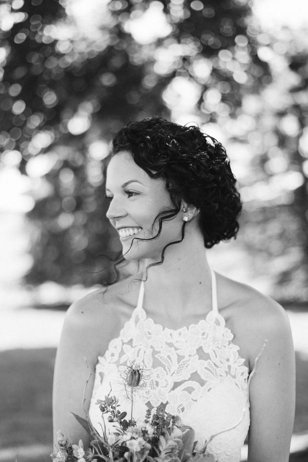 Alyssa Christine Photography