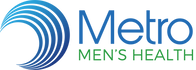 mmh-logo-3-transparent.png
