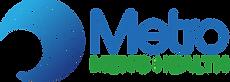 mmh-logo-3-transparent.png