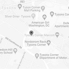 Tysons Map.jpg