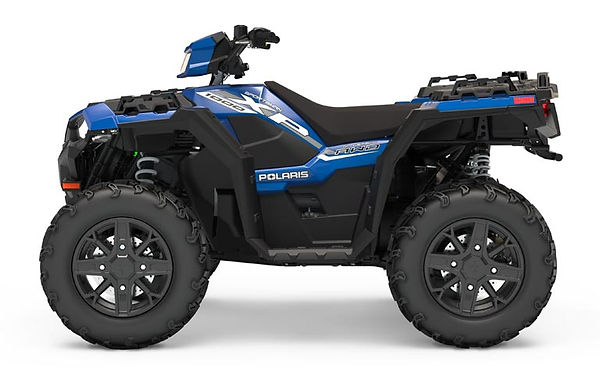 spts-xp-1000-blue-pr.jpg