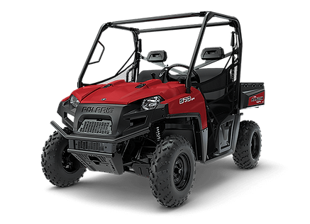 ranger-570-full-size-solar-red-lg.png