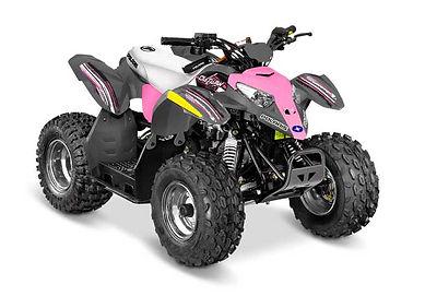 outlaw-50-pink-3q.jpg