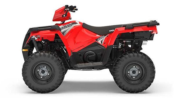 spts450-red-pr.jpg