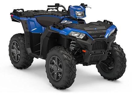 spts-xp-1000-blue-3q.jpg