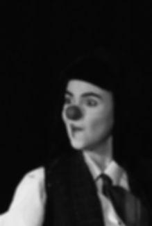 Clown_NB_Portrait2.jpg