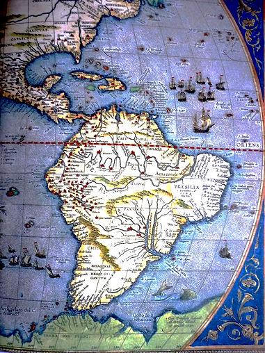 El_bajo_río_Uruguay-Atlas-tesis_M_copia.