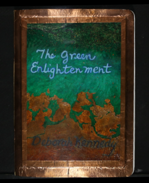 green Enlightenment cover.png