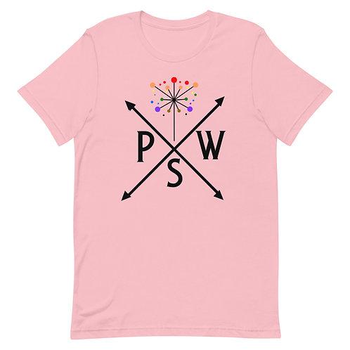 PSW Compass