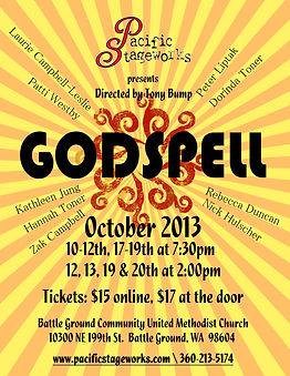 Godspell poster 2.jpg