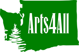 Arts4All logo.png