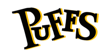 puffs black and gold.png