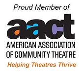 aact logo.jpg