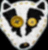 Badger head.png