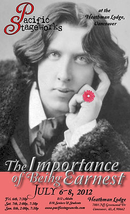 Importance of Being Earnest poster.jpg