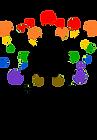 rainbow psw logo.png