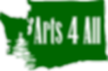 Arts 4 All logo.png